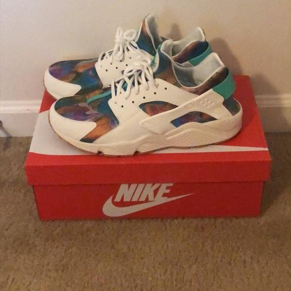 Nike Shoes | Nike Alternate Galaxy